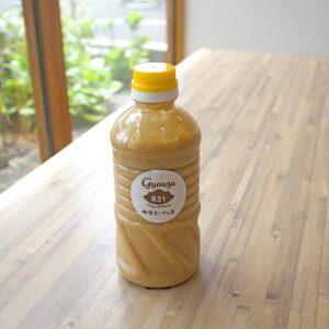 味噌汁の素